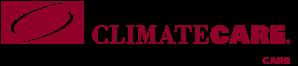 Ken Philp ClimateCare